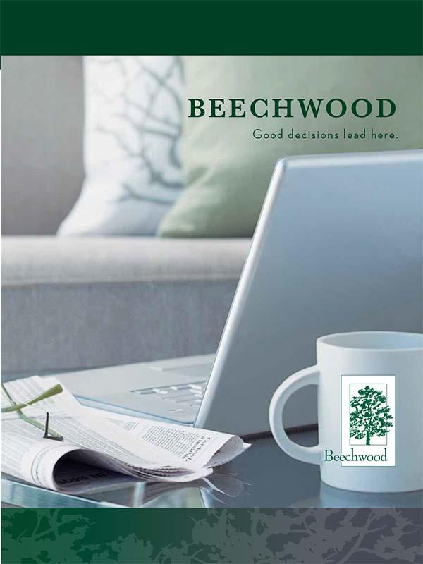 Beechwood Brochure