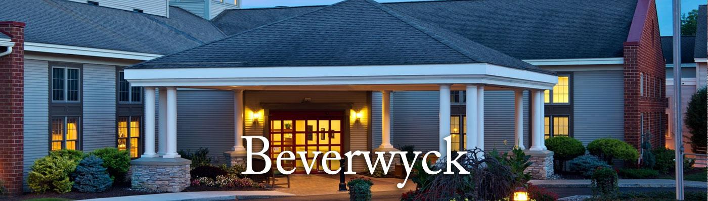 Beverwyck