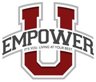 EmpowerU Program