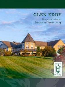 Glen Eddy Brochure