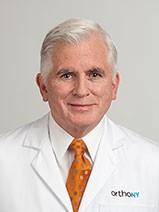Dr. Frederick Fletcher, Eddy Hawthorne Ridge Presenter