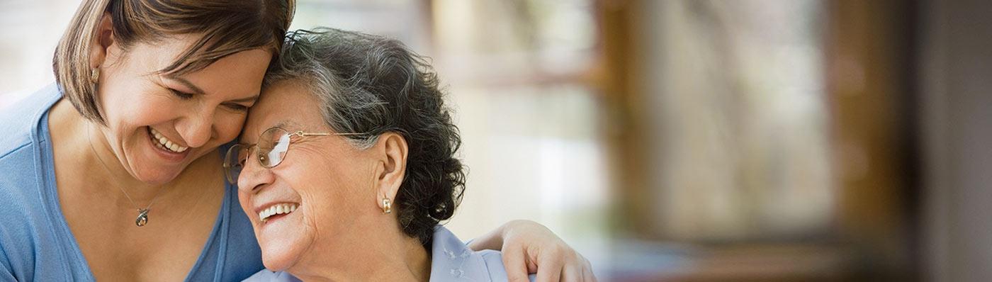 Value of The Eddy Senior Living Communities