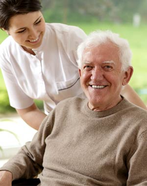 Enriched Housing / Assisted Living Communities