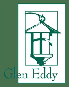 Glen Eddy Independent Senior Living Community