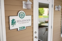 Beechwood-219