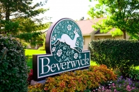 Beverwyck-80