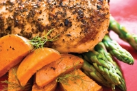Chef-prepared-Meals