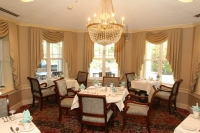 IL Dining Room 3