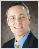 Dr. Christopher Zieker, Presenter at The Glen at Hiland Meadows in Queensbury NY