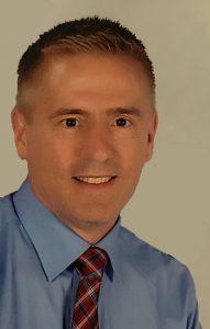 Dr. Masias, The Glen At Hiland Meadows Presenter