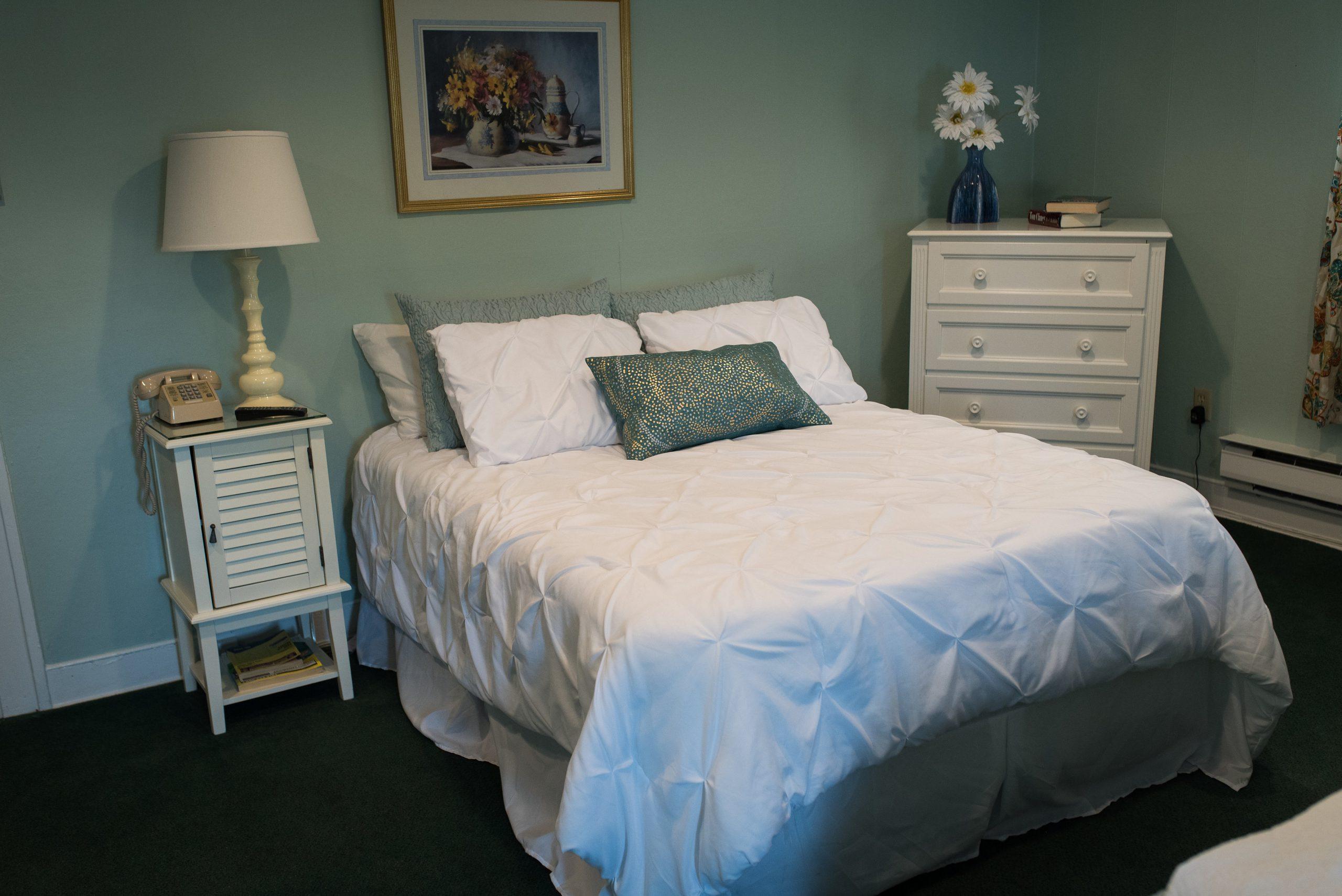 TerraceAssistedLiving-4073