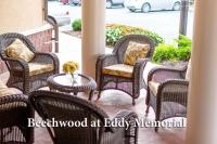 Beechwood-264
