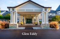 Glen-Eddy-15