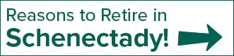 Retire in Schenectady