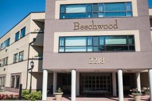 Beechwood Independent Living